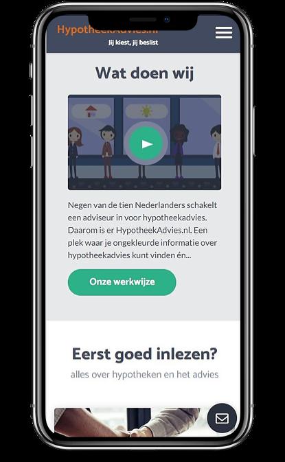 HypotheekAdvies.nl