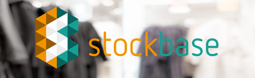Factif: partner van Stockbase